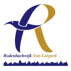 Rodenbachwijk